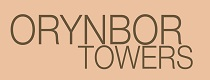 ORYNBOR TOWERS